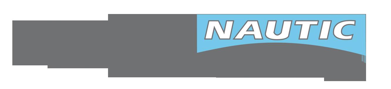 Logo Meester Nautic